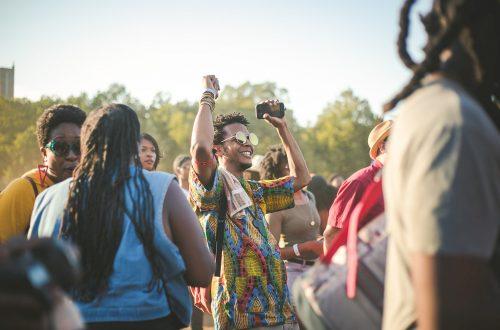 happy-man-festival